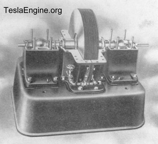 tesla engineering - Рабочие схемы для Вас.